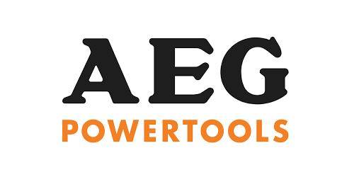 aeg_power