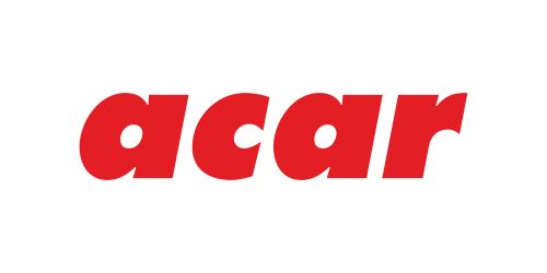 acar_logo