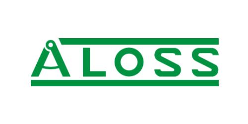 aloss_logo
