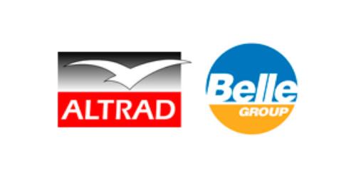 altrad_logo