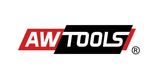 awtools_logo