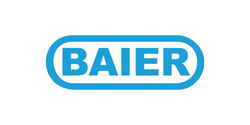 baier_logo1