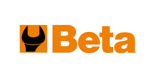 beta_logo