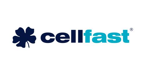 cellfast_logo