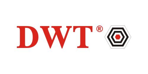dwt_logo
