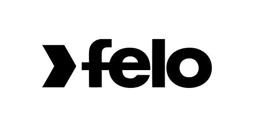 felo_logo