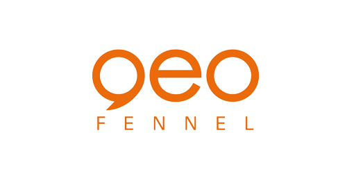 geofennel