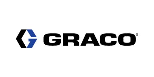 graco_logo