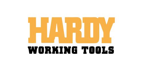 hardy_logo