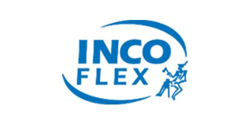incoflex1