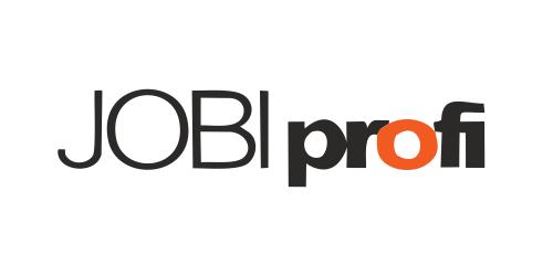 jobiprofi_logo