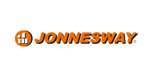 jonnesway_logo