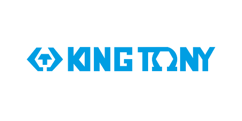 kingtony1