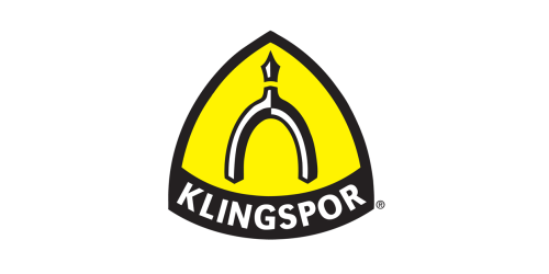 klingspor_logo