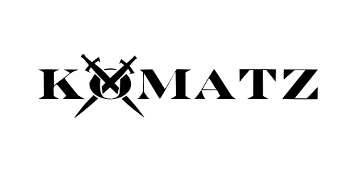 komatz_logo