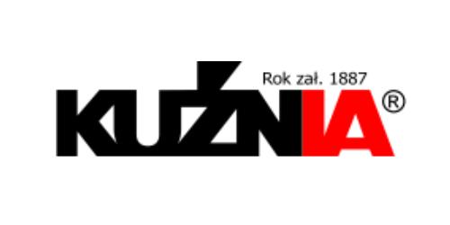 kuznia_logo