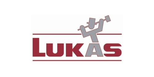 lukas1