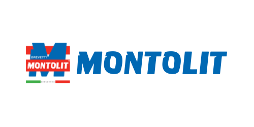 montolit_logo