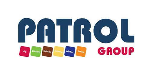 patrol_logo