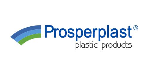 prosperplast_logo