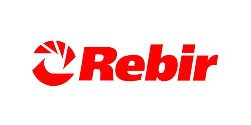 rebir_logo