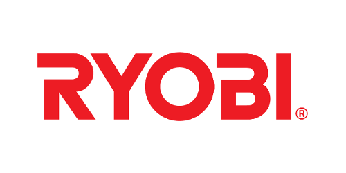 ryobi_logo1