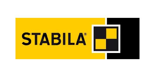 stabila1