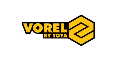 vorel_logo