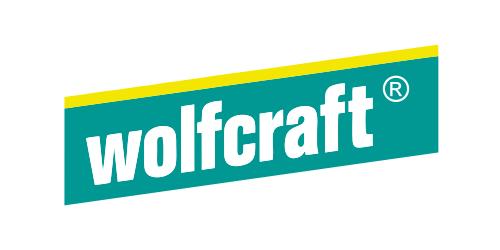 wolfcraft_logo
