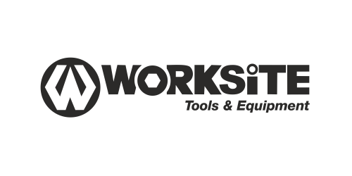 worksite_logo