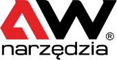 AW-Narzędzia – Wholesale and retail sale of tools Logo